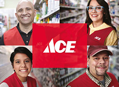 Ace Hardware International